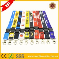 Nfl Lanyard Keychain Hidden Camera & Badge Holder-various Teams ...