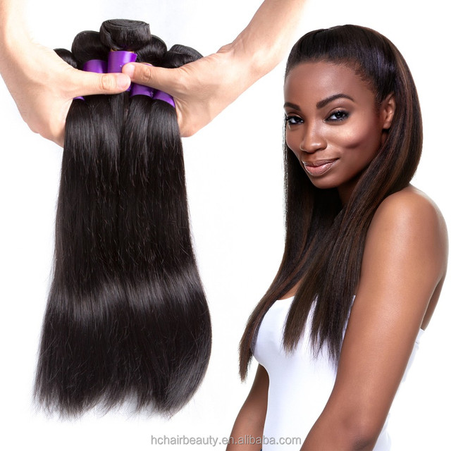 Buy Cheap China 50 Inch Hair Weft Products Find China 50 Inch Hair