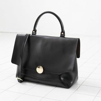 Nice Design Very 100 Genuine Leather Handbags