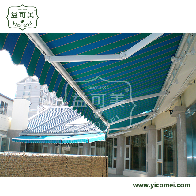 China Rolling Awning China Rolling Awning Manufacturers and Suppliers on Alibaba.com  sc 1 st  Alibaba & China Rolling Awning China Rolling Awning Manufacturers and ...