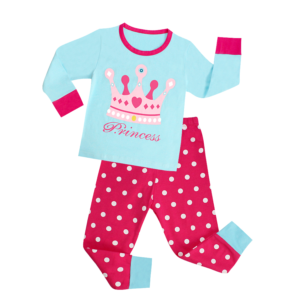 cute pajama sets for juniors