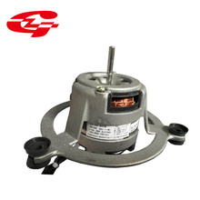 <span class=keywords><strong>이란</strong></span> style 4 speeds pure copper ac 주방 hood motor YPY-198