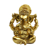 Cheap high quality Resin hindu religious gifts for wholesale