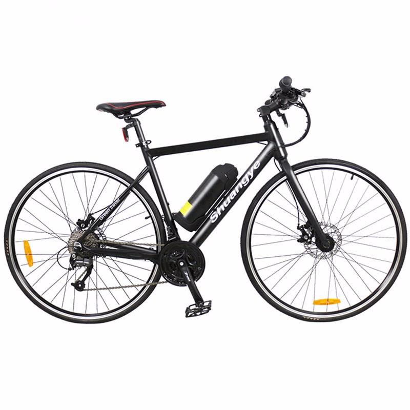 hot 26 u0026 39  u0026 39  36v 48v 250w 350w 500w electric mountain bike  view electric mountain bike  shuangye or