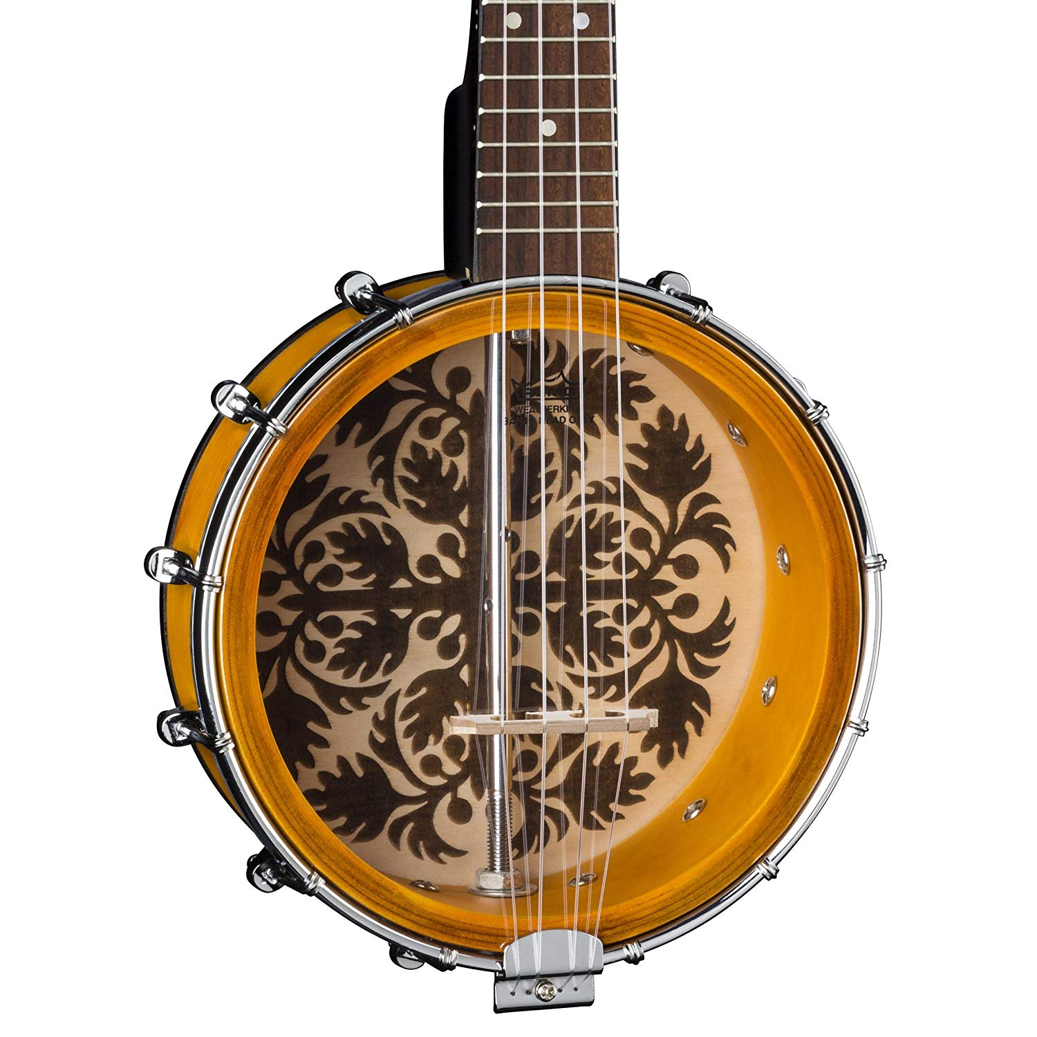 Cheap Banjolele Find Banjolele Deals On Line At Alibabacom