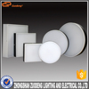 hotel led light modern 20w led flush mounted ceiling heat lamp