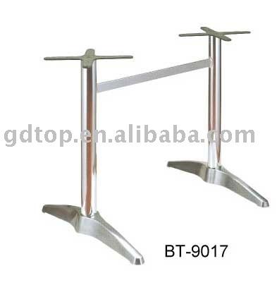 Restaurant Table Coffee Table Legs Cafe Table Legs Buy - Cafe table legs