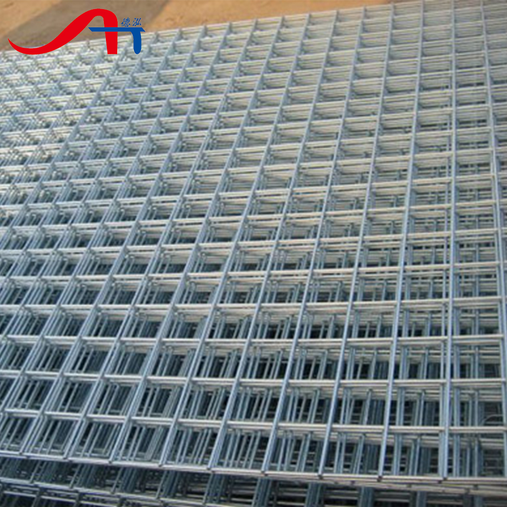Welded Wire Corral Panels, Welded Wire Corral Panels Suppliers and ...
