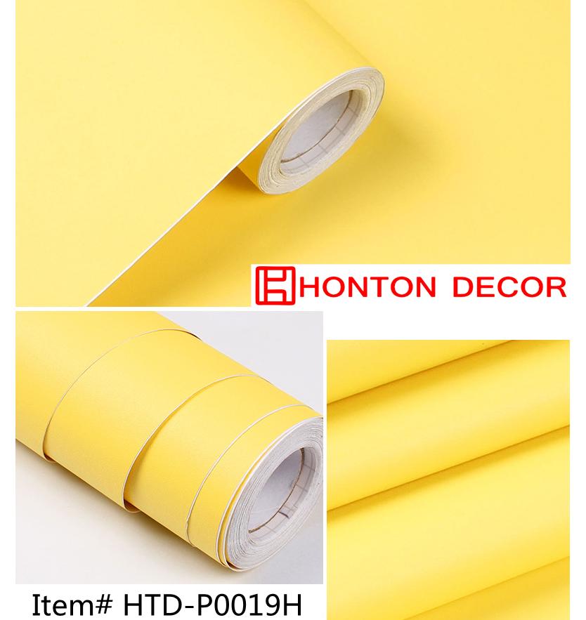 Pure Color Wallpaper Wholesale Suppliers