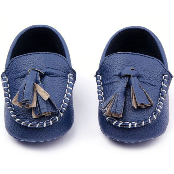 a111edb2ef585 Cheap Baby Boy Loafers, find Baby Boy Loafers deals on line at ...