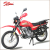 CGL150 Motorcycles Chinese Cheap 150CC Motorcycles 150cc street bike 150cc motorbike With Front and Rear Carrier For Sale CGR150
