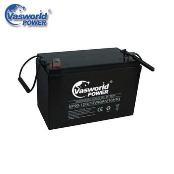 best diesel 12v90ah gel truck battery for dump truck buy battery for dump truck best diesel. Black Bedroom Furniture Sets. Home Design Ideas