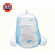 Disposable First Price Magic Color Diaper Import