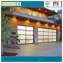 glass garage door prices glass garage door prices suppliers and at alibabacom