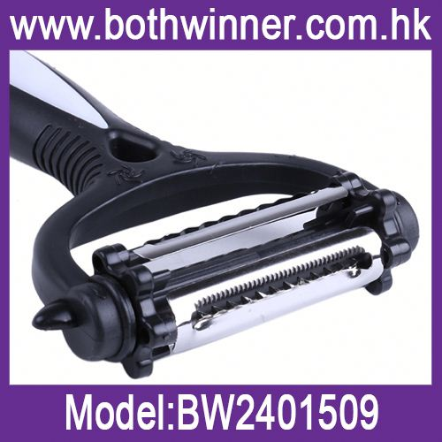 Variety fruits peeler ,h0tGAY rotary potato peeler for sale