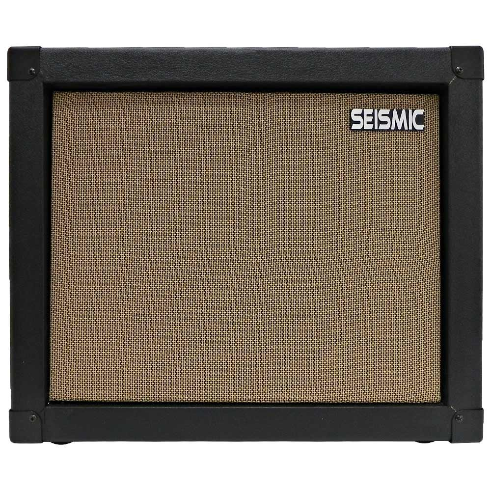 Get Quotations Seismic Audio 1x12 Guitar Speaker Cab Empty 7 Ply Birch 12 Speakerless