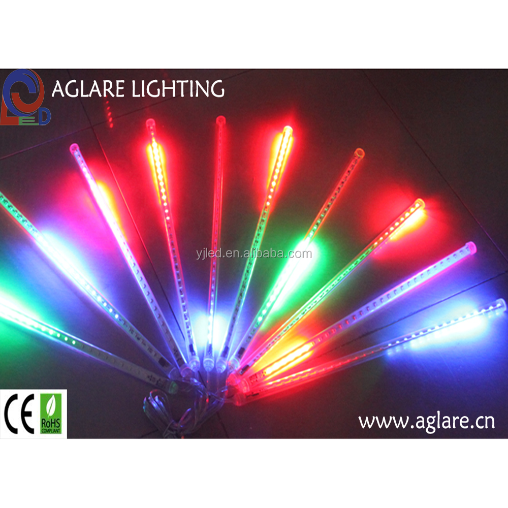string lights falling snow led christmas lights string lights falling snow led christmas lights suppliers and manufacturers at alibabacom - 12 Volt Led Christmas Lights