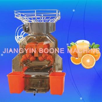 quality products machine de jus d 39 orange buy machine de. Black Bedroom Furniture Sets. Home Design Ideas