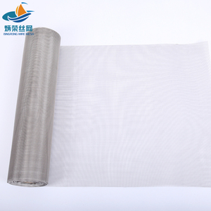 Safety window screens, anti-theft door screen, anti mosquito stainless steel wire netting