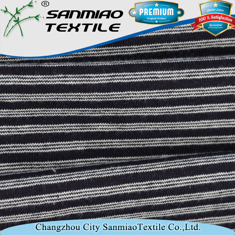Changzhou factory manufacturer 200gsm weight denim fabric