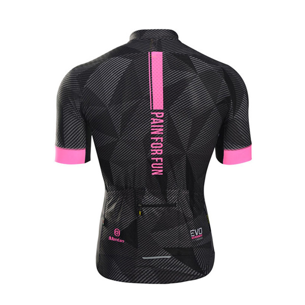 sportsful cycling wear/cycling jersey/bike garment