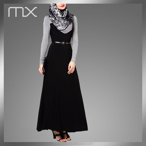 Islamic Clothing Wholesale Abaya Online Shop Burqa Design For Ladies