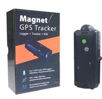 3g car gps tracker long battery life 20000mAh gps gsm free tracking platform vjoycar tk20