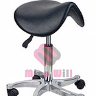 Cheap hairdressing chairs massage stool spare parts salon chair china factory
