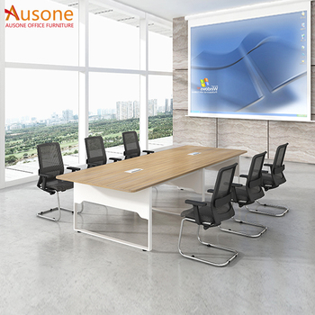 2018 Modern Office Furniture Conference Tables Buy High Quality Conference Table Meeting Table Boardroom Table Product On