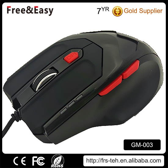 Logitech marathon mouse m705 logitech m557_Shenzhen Free&