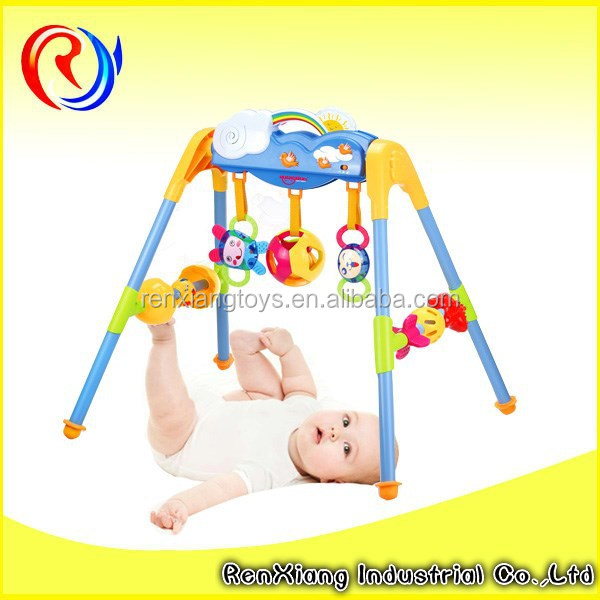 Baby Fitness Frame, Baby Fitness Frame Suppliers and Manufacturers ...