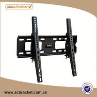 Professional Factory Supply!! 180 degrees swing tv wall mount
