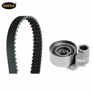 [ONEKA] auto engine LAND CRUISER 1HZ 4200CC (HZJ79) 1999-2004 timing belt  kit 13568-19195