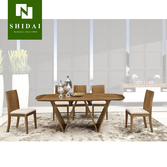 Wholesale Dining Room Furniture, Wholesale Dining Room Furniture Suppliers  And Manufacturers At Alibaba.com