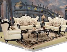 Wood Trim Sofa, Wood Trim Sofa Suppliers And Manufacturers At Alibaba.com