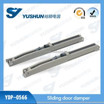Kitchen Cabinet Door Closer Piston Shower Door Soft Close Buy Door
