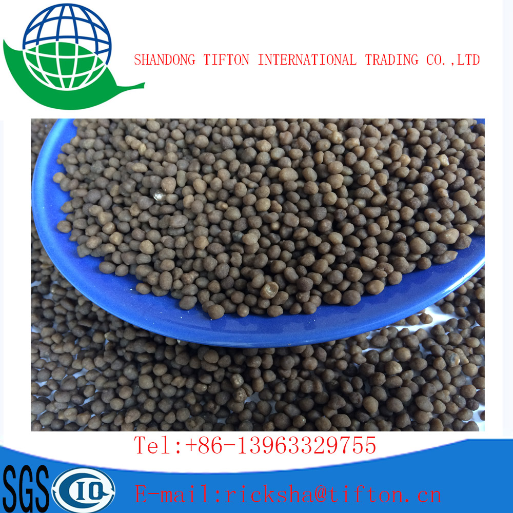 DAP Supply Phosphate Fertilizer Diammonium phosphate DAP fertilize 98% purity DAP 18-46-0 Dia ammonium phosphate fertilizer