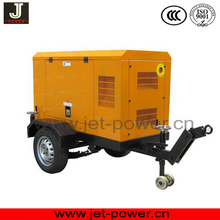 50kw gas biogas electric generator for sale