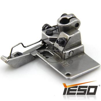 40 Presser Foot Pegasus W40 Flatlock Sewing Machine Part Magnificent Pegasus Flatlock Sewing Machine