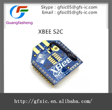high quality XBEE S2C module
