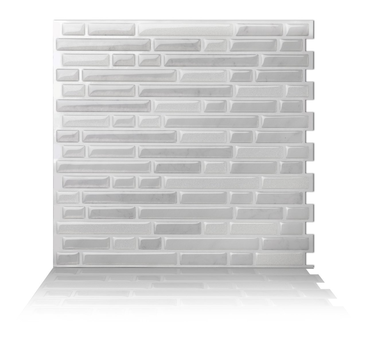 Cheap Instant Mosaic Peel And Stick Tiles, find Instant Mosaic Peel ...