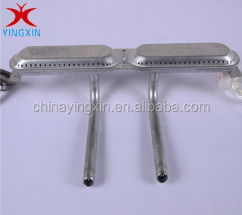 Parts Fireplace Gas Burner For Cooking Buy Parts Gas Burner For Bbq Gas Burner For Cooking