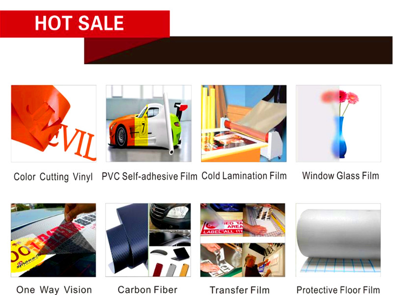0.12mm pvc 3D soort wrap auto sticker carbon vinyl film