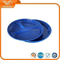 New products charger plate/cookie tray