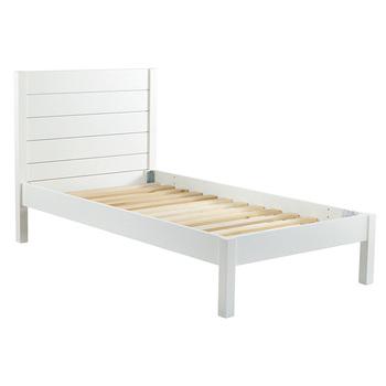 Los Niños Populares Muebles Juegos De Dormitorio Americano Barato ...