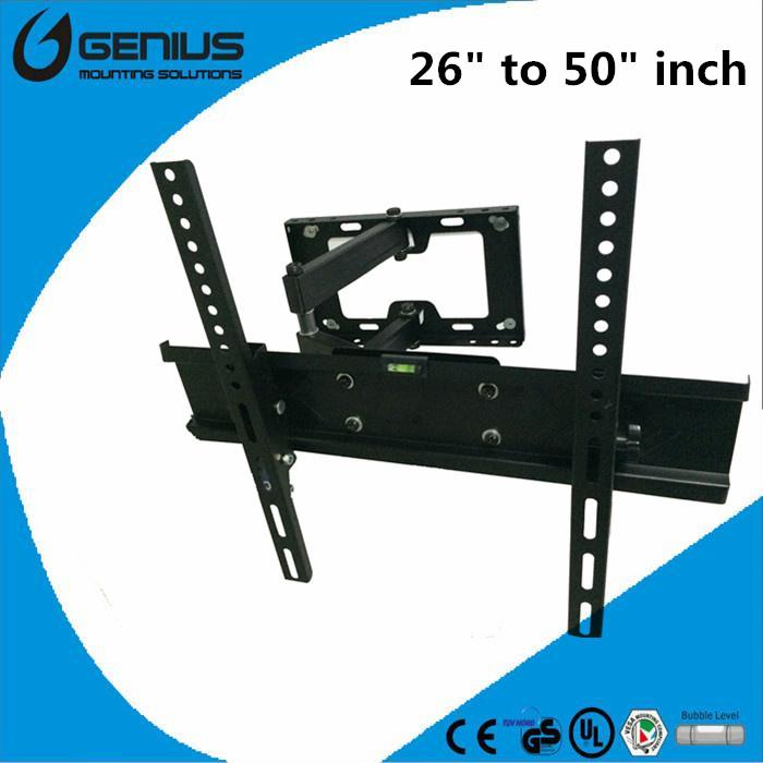 Finden Sie Hohe Qualität Ferngesteuerte Tv Wandhalterung Hersteller Und  Ferngesteuerte Tv Wandhalterung Auf Alibaba.com