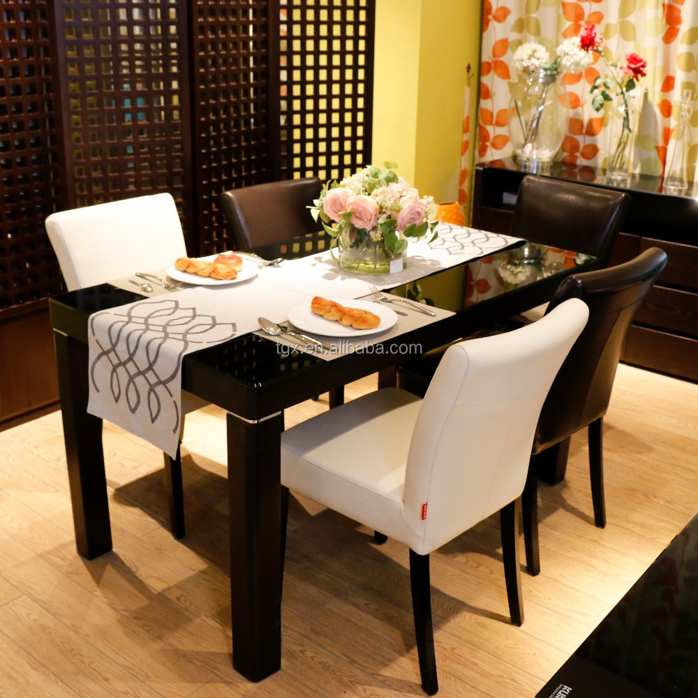 100 Dining Room Table Runners Luxury Cloth Table