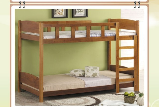 ikea promotions agr ables solides enfants en bois lit m re lit cluster et lit d 39 enfant lit. Black Bedroom Furniture Sets. Home Design Ideas