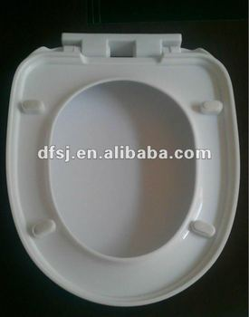 Phenomenal Df 038 Adjustable Length Raised Toilet Seat Buy Raised Toilet Seat Portable Toilet Seat Cool Toilet Seats Product On Alibaba Com Theyellowbook Wood Chair Design Ideas Theyellowbookinfo