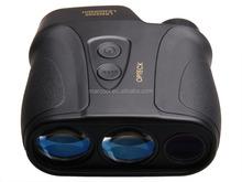Laser Entfernungsmesser Long Range : Aktion laser entfernungsmesser einkauf